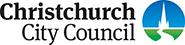 Christchurch City Council