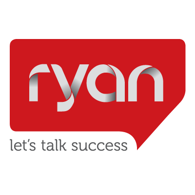 Ryan Recruitment
