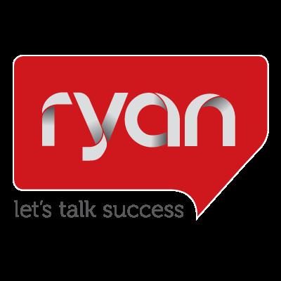 Ryan Recruitment