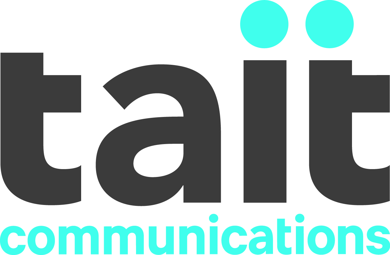 Tait Electronics