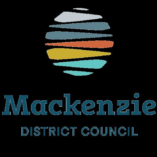 Mackenzie District Council